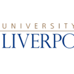 新健康科學 (Health Science) 大學銜接課程 @University of Liverpool