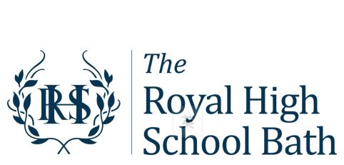 RHS new logo for website front page
