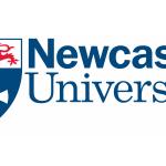 Durham University醫學、藥劑學及健康學院將轉交至Newcastle University