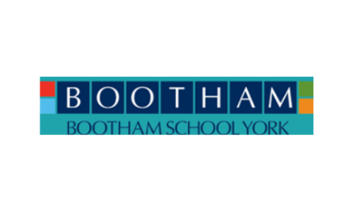 bootham school york