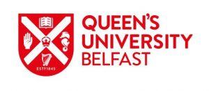 qub-logo-red landscape
