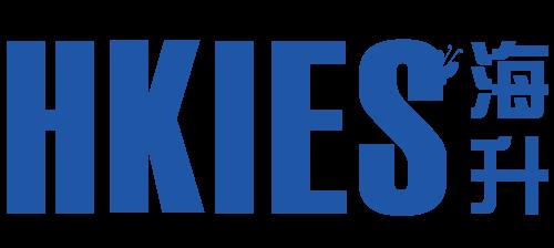 HKIES-Logo_2017_HKIES-500x224