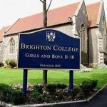 2016年英國著名寄宿中學已接受報名