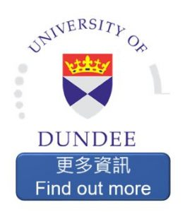 dundee-button