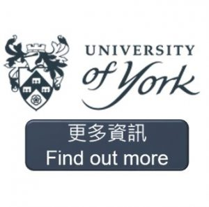 york button-1