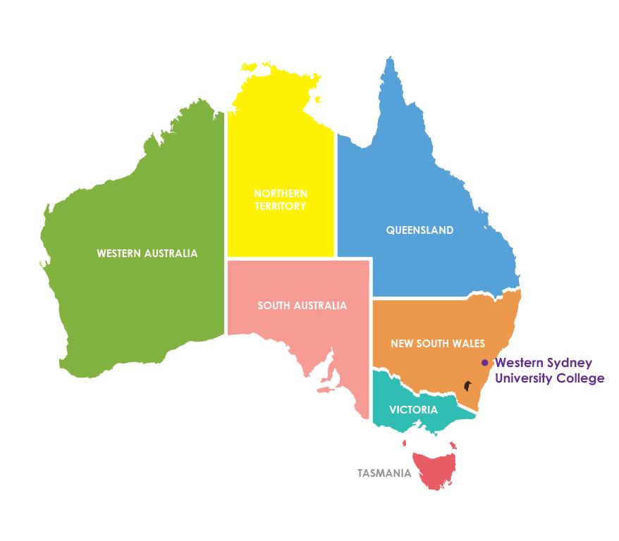 Aus-map-WesternSydney