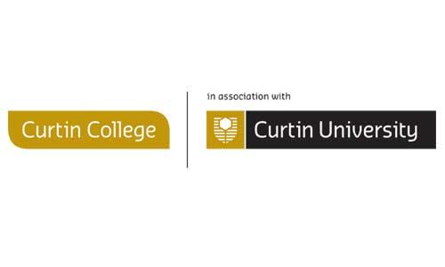 Curtin College (Curtin University)