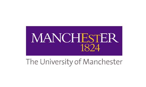 INTO | University of Manchester