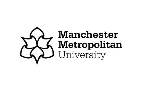 INTO | Manchester Metropolitan University