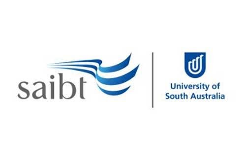 SAIBT (University of South Australia )