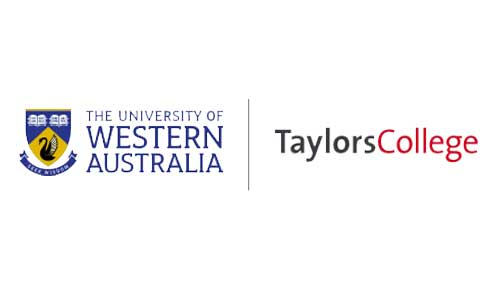 Taylors College Perth (University of Western Australia)