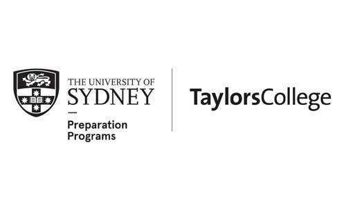 Taylor College (Sydney University Foundation)